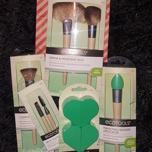 ECO TOOLS SET